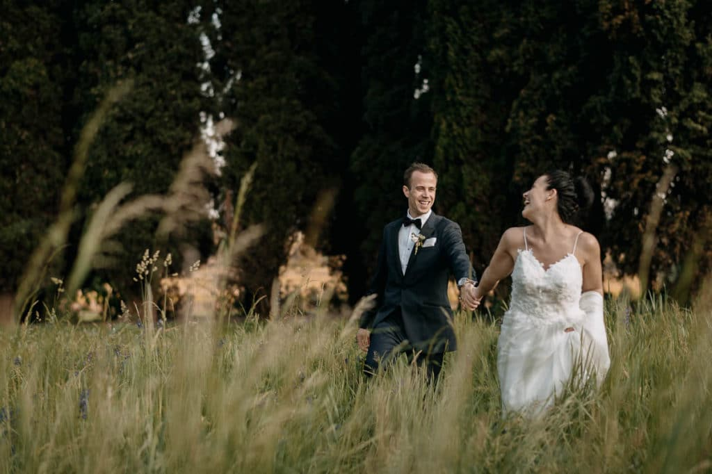 Norwegian_Wedding_Italy_060516_83
