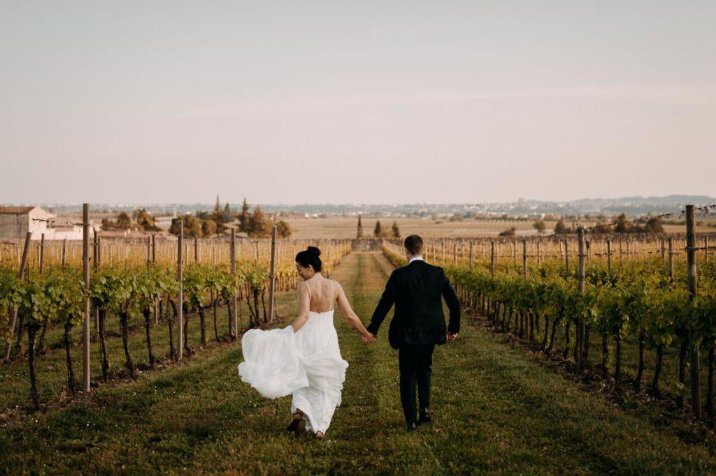 Norwegian_Wedding_Italy_060516_87