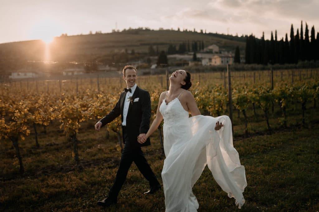 Norwegian_Wedding_Italy_060516_88