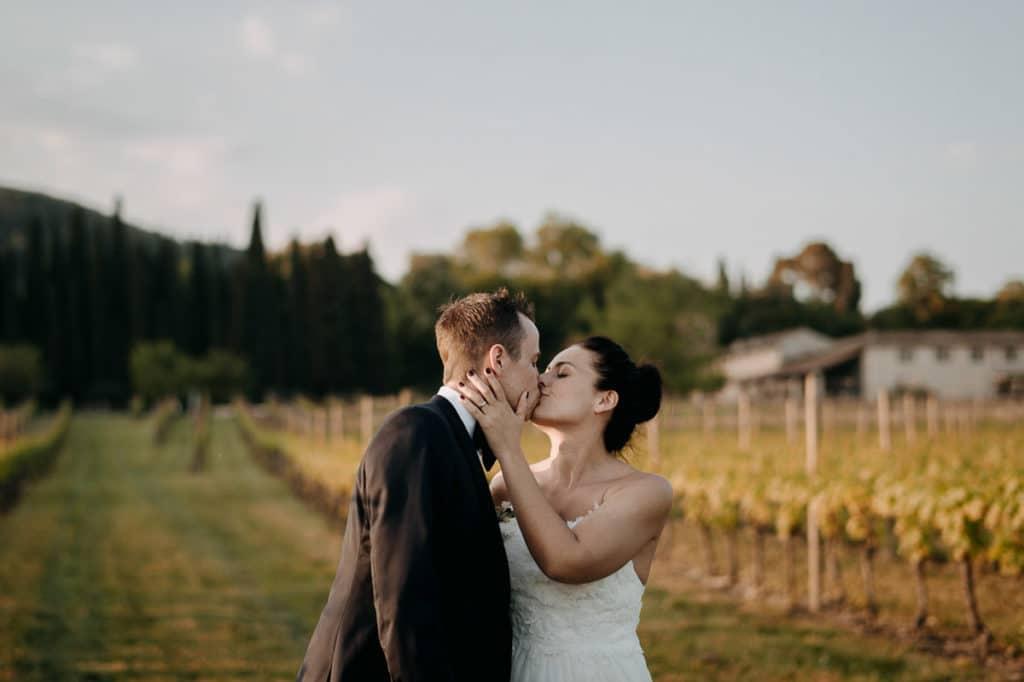 Norwegian_Wedding_Italy_060516_90
