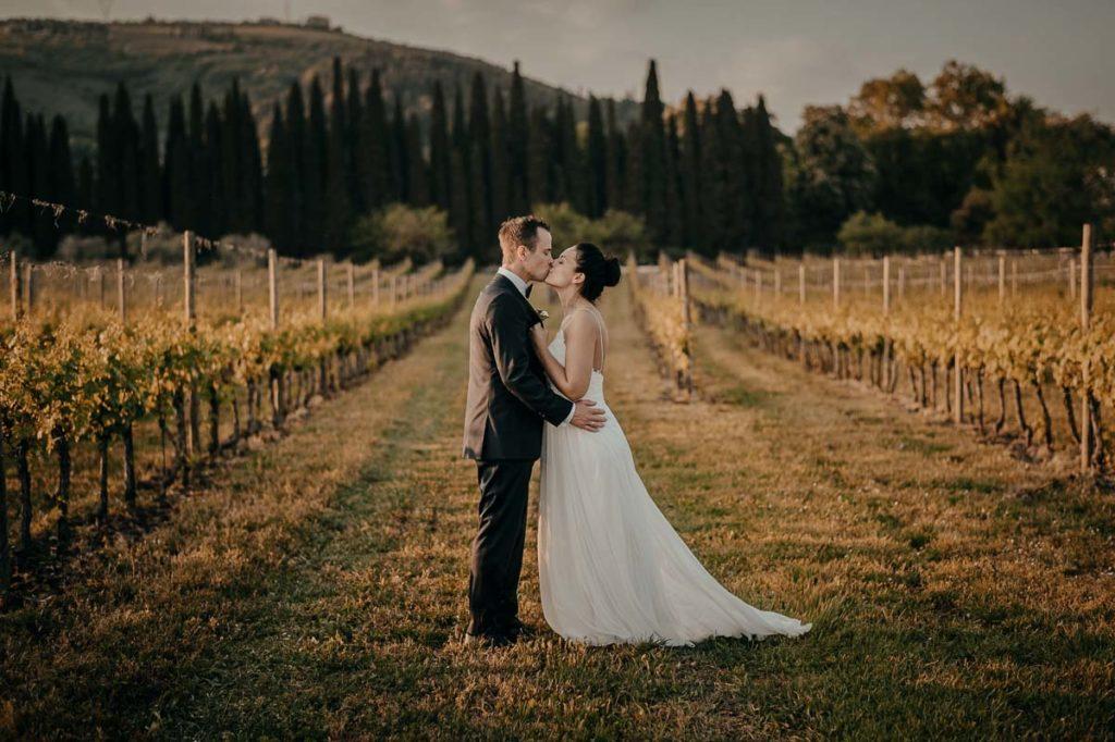 Norwegian_Wedding_Italy_060516_91