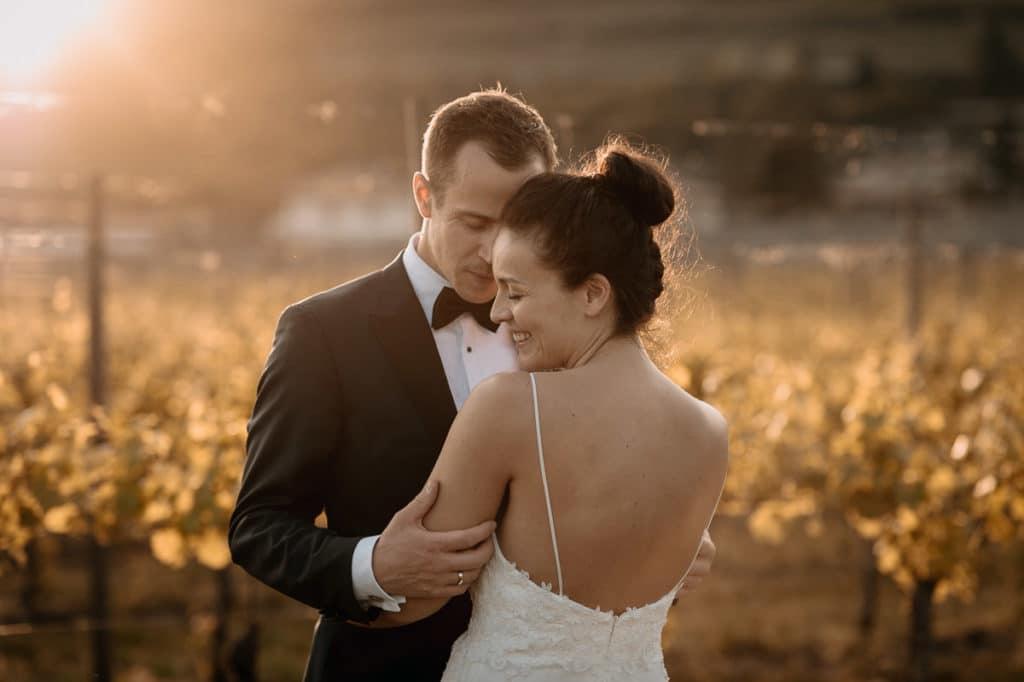 Norwegian_Wedding_Italy_060516_93