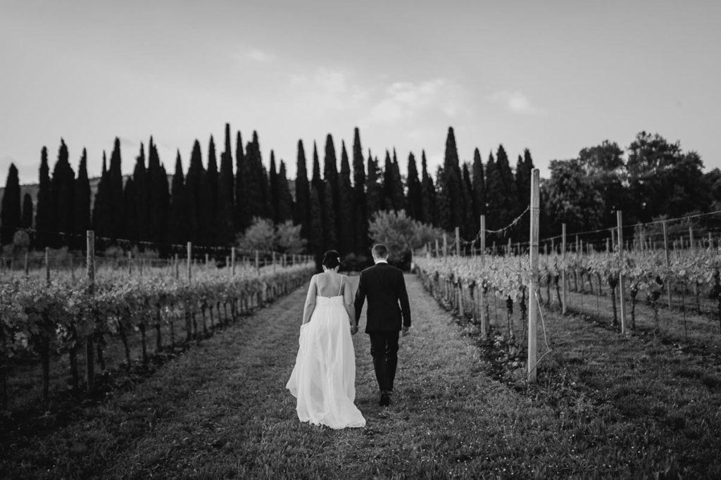 Norwegian_Wedding_Italy_060516_94