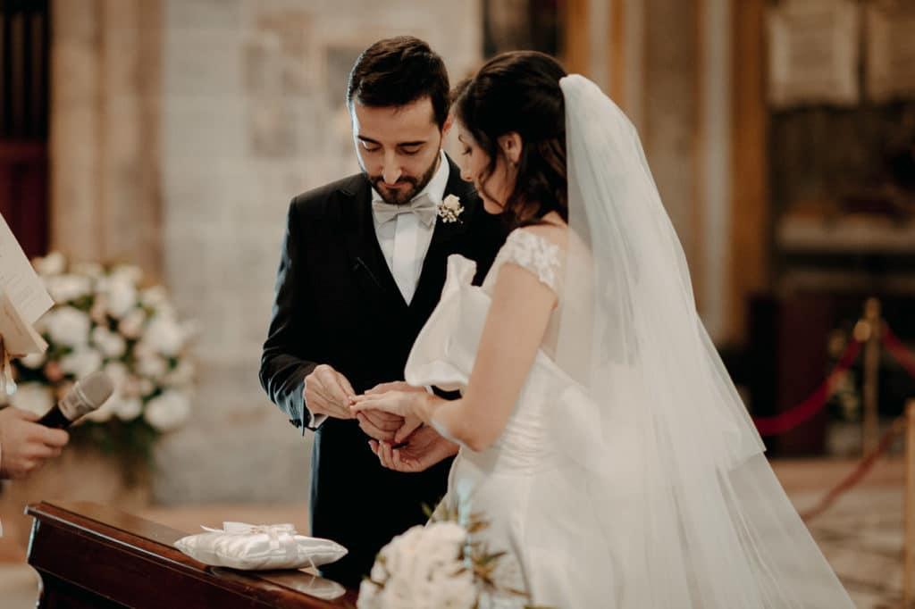 Matrimonio_Chiostro_Santa_Chiara_281017_26