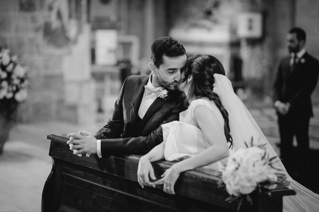 Matrimonio_Chiostro_Santa_Chiara_281017_27