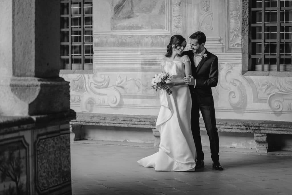 Matrimonio_Chiostro_Santa_Chiara_281017_35