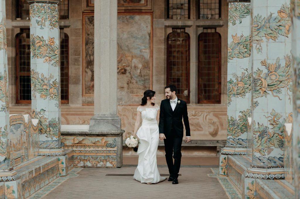 Matrimonio_Chiostro_Santa_Chiara_281017_36