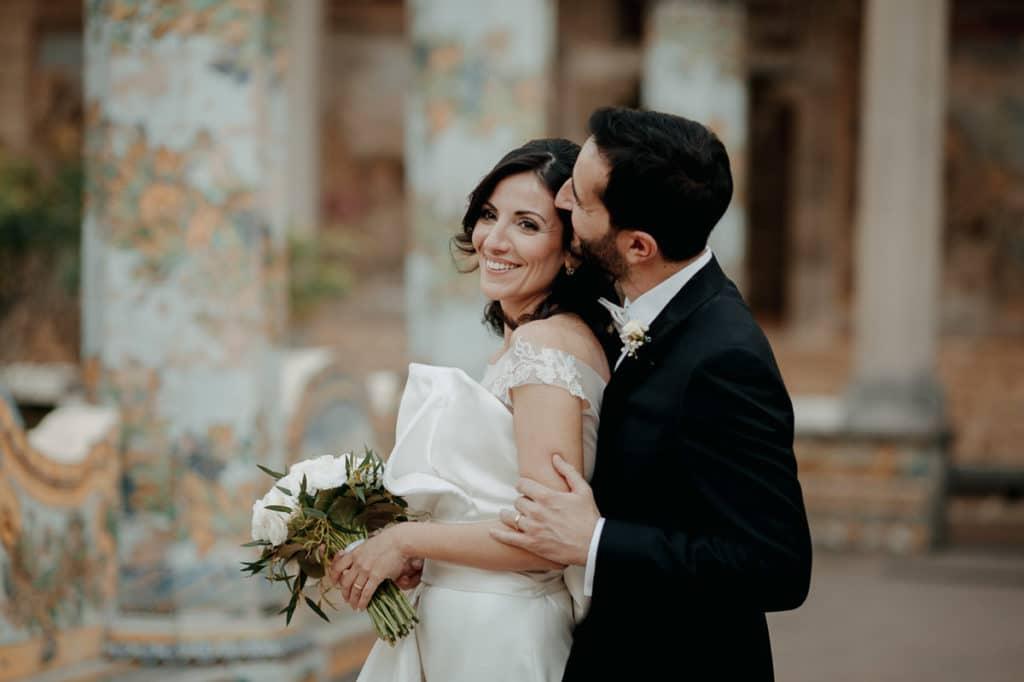Matrimonio_Chiostro_Santa_Chiara_281017_42