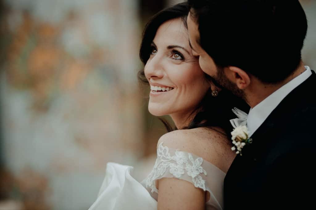 Matrimonio_Chiostro_Santa_Chiara_281017_43