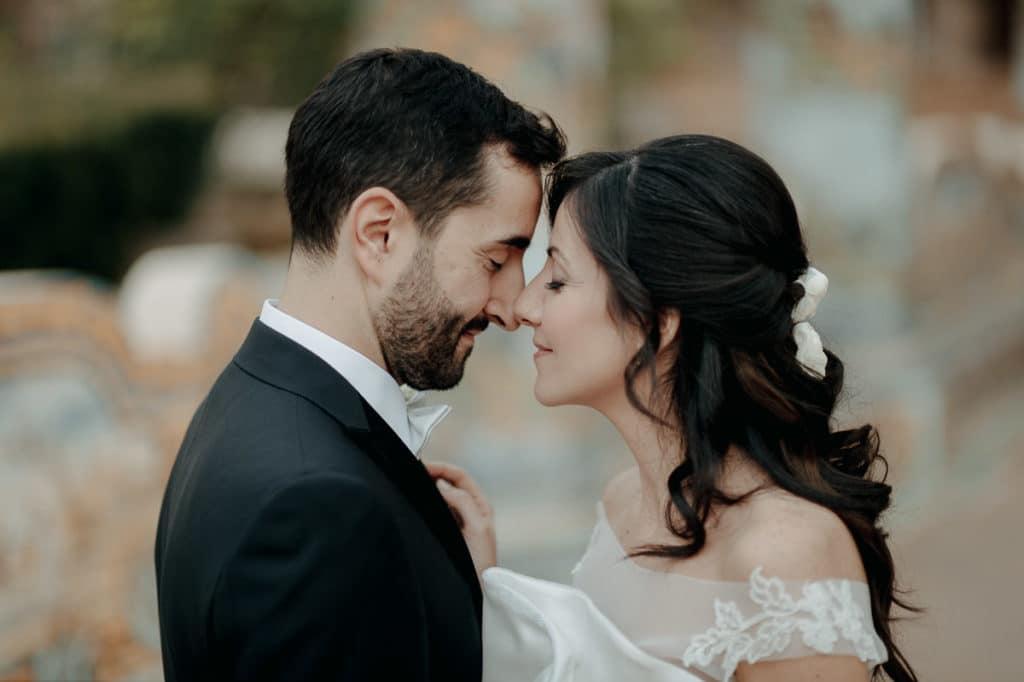 Matrimonio_Chiostro_Santa_Chiara_281017_46