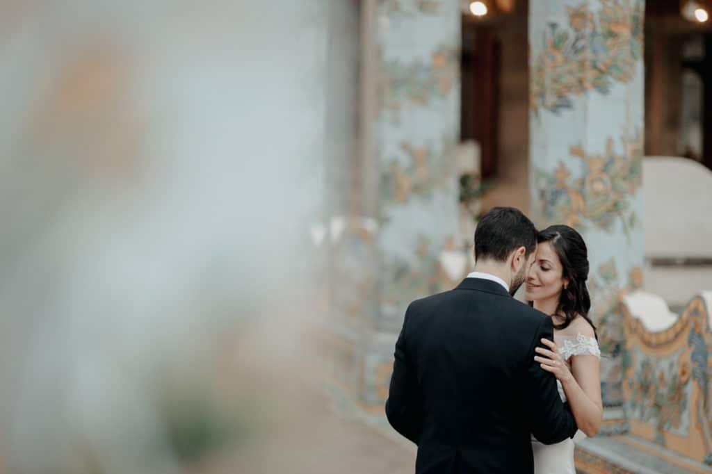 Matrimonio_Chiostro_Santa_Chiara_281017_51
