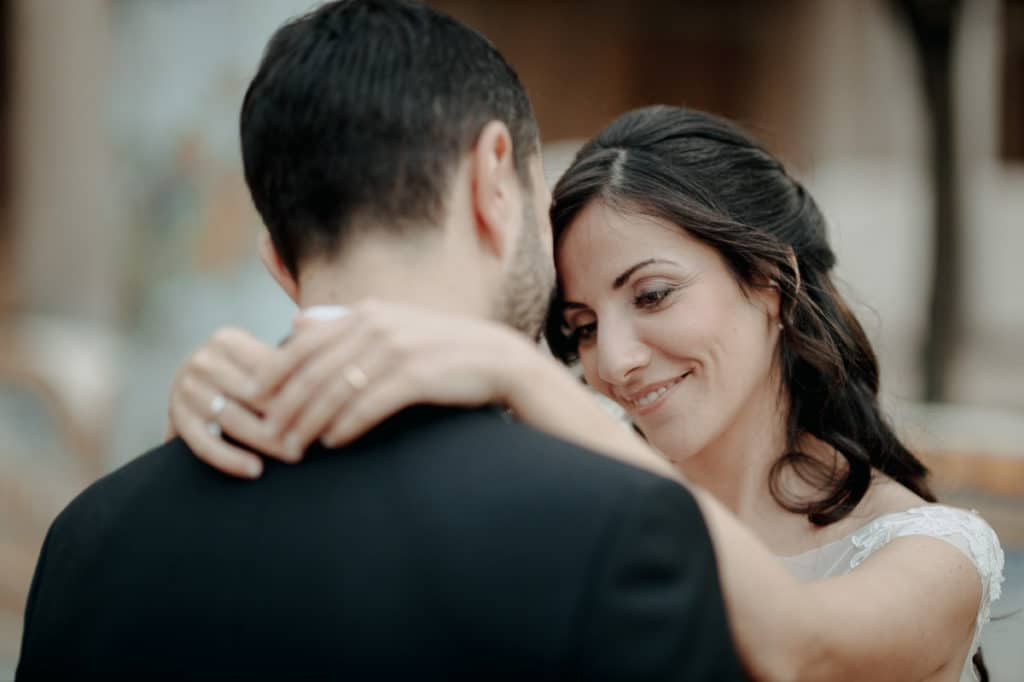 Matrimonio_Chiostro_Santa_Chiara_281017_52