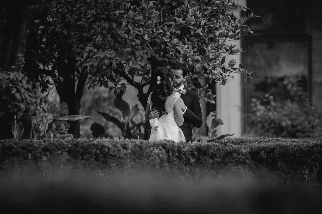 Matrimonio_Chiostro_Santa_Chiara_281017_53