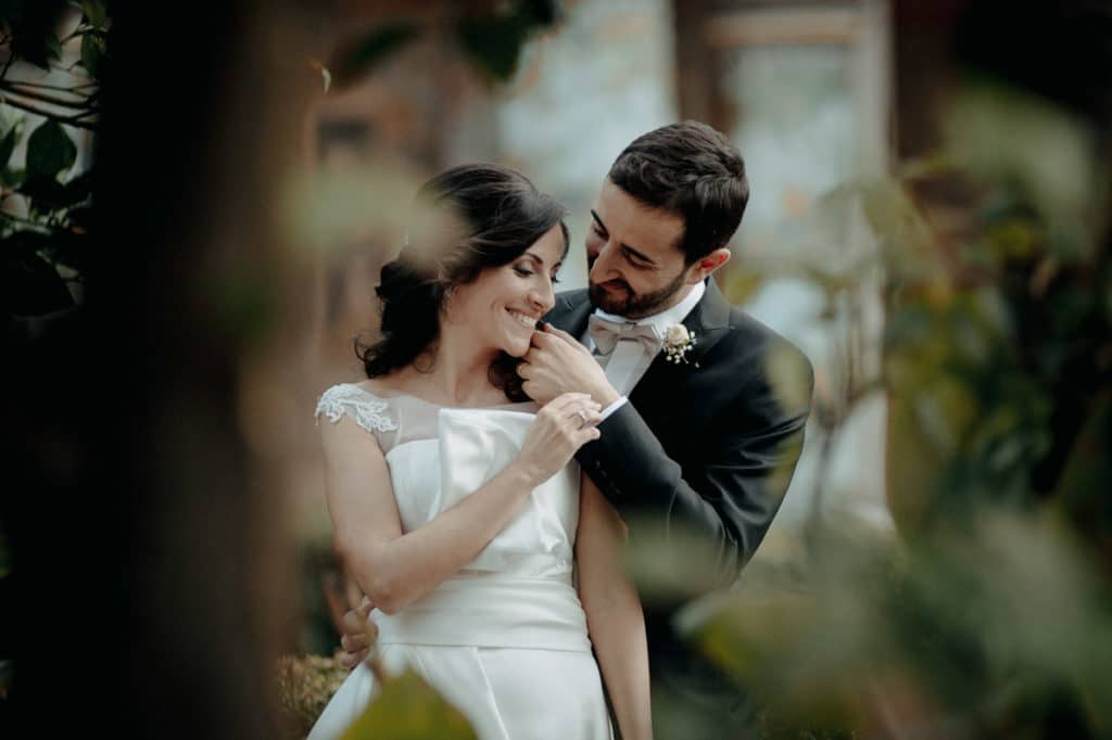 Matrimonio_Chiostro_Santa_Chiara_281017_55