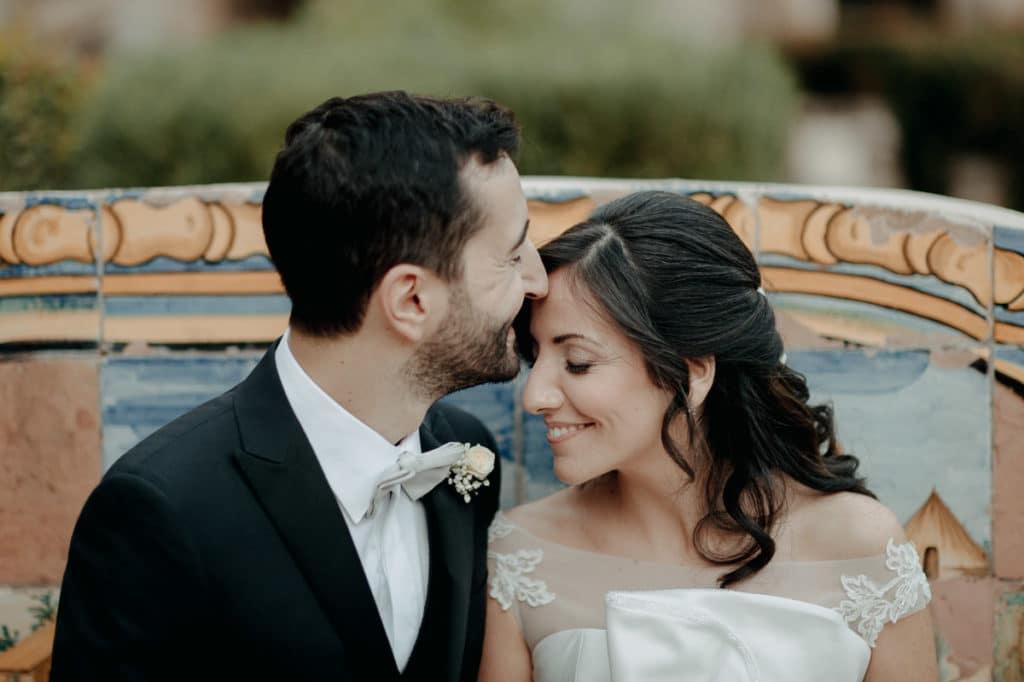 Matrimonio_Chiostro_Santa_Chiara_281017_57